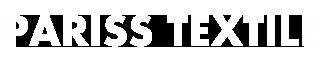 pariss textile company logo